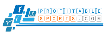 Profitable Sports and Sports Betting